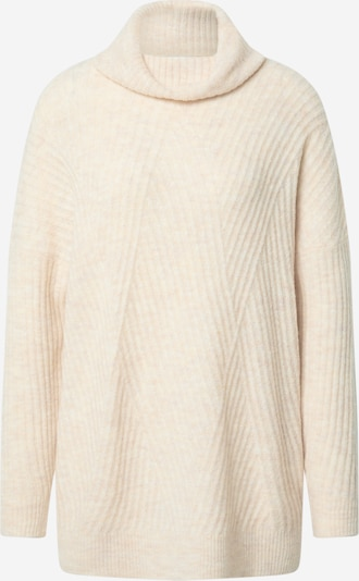 ABOUT YOU Pullover 'Enara' in beige, Produktansicht
