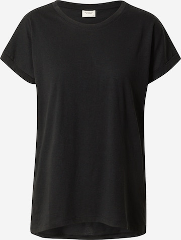 JDY Skjorte 'Louisa' i svart