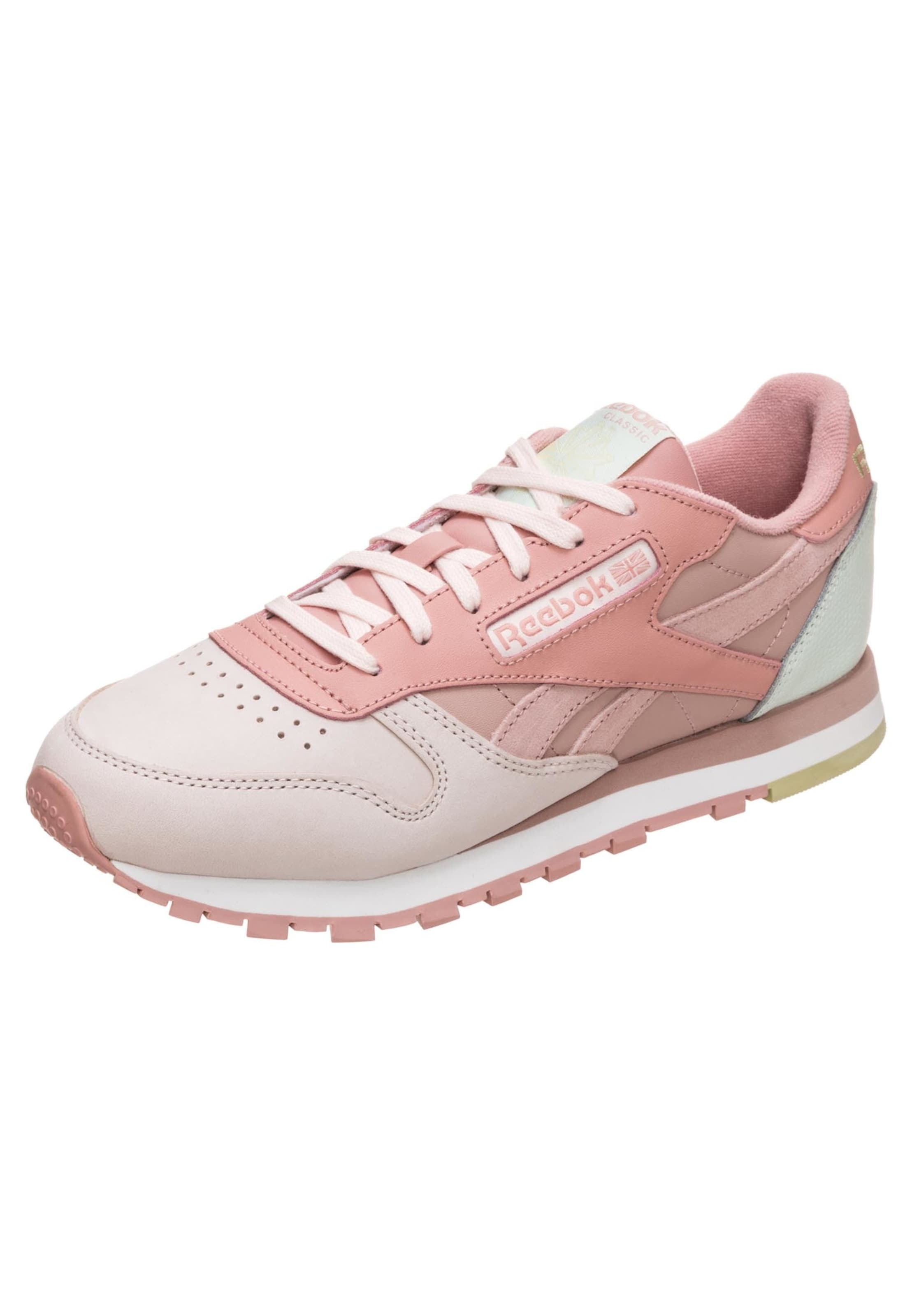 Reebok classic | Classic Leather PM Sneaker nvwveo2441 Neue