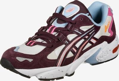 ASICS SportStyle Schuhe ' GEL-Kayano 5 OG W ' in mischfarben, Produktansicht