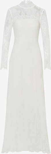 IVY & OAK Avondjurk 'Bridal' in de kleur Wit, Productweergave