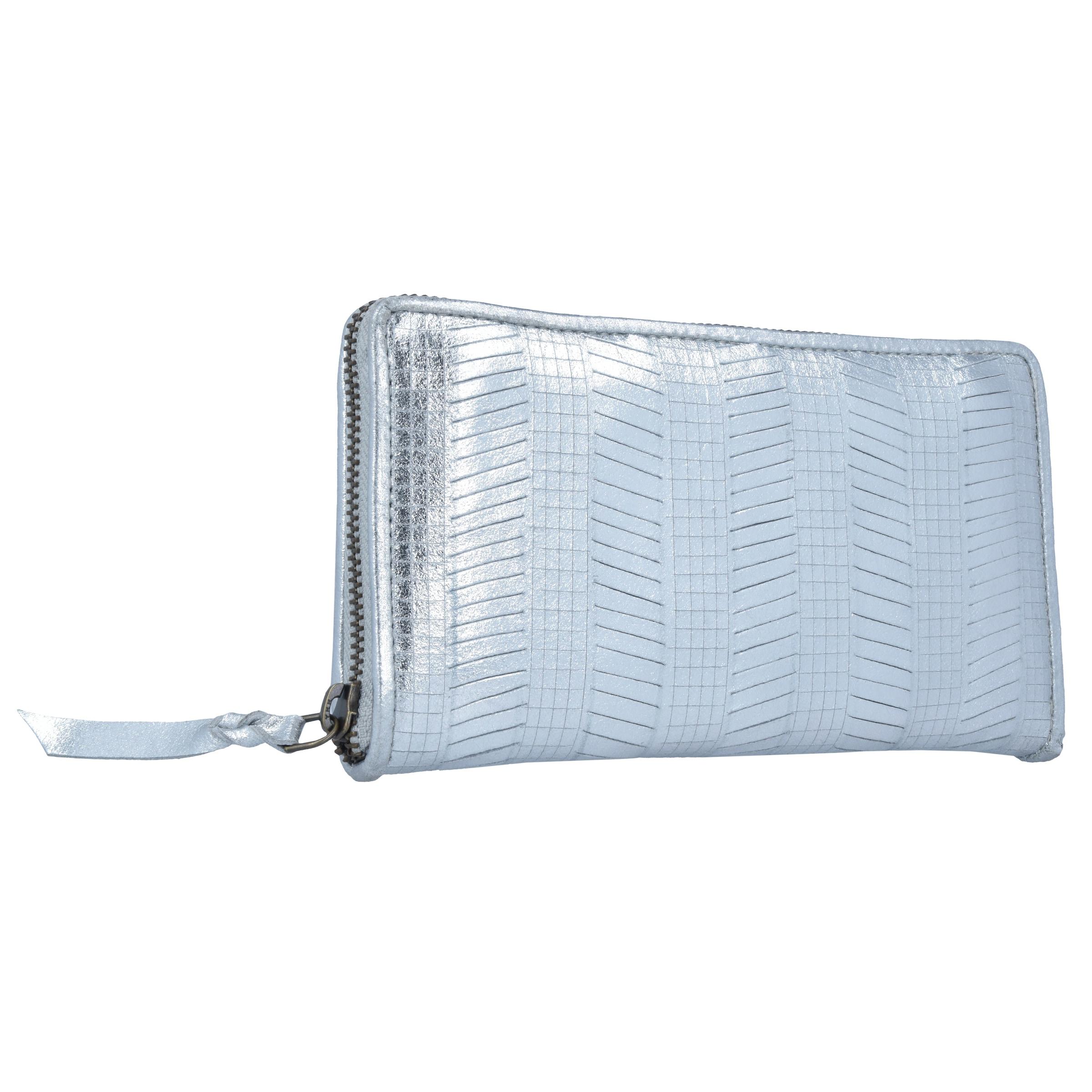 Taschendieb Wien Geldbörse Leder 20 cm Kaufen Günstig Online Footlocker Verkauf Online wdEpYOfyv6