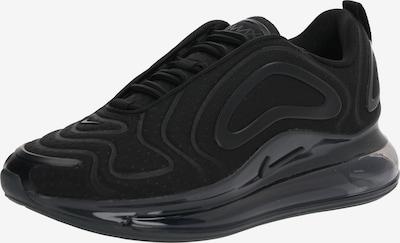 Nike Sportswear Baskets basses 'Nike Air Max 720' en anthracite / noir, Vue avec produit