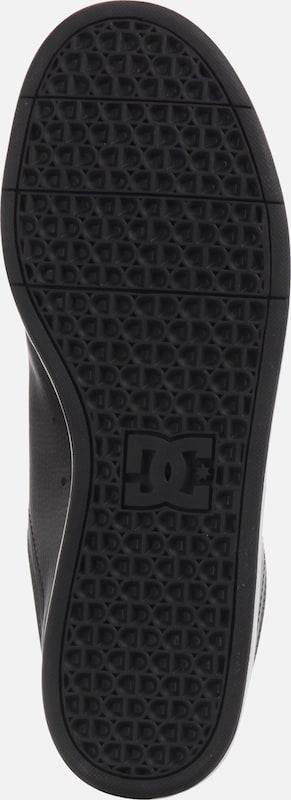 DC Schuhes Crisis SE Sneaker Sneaker Sneaker da3e49