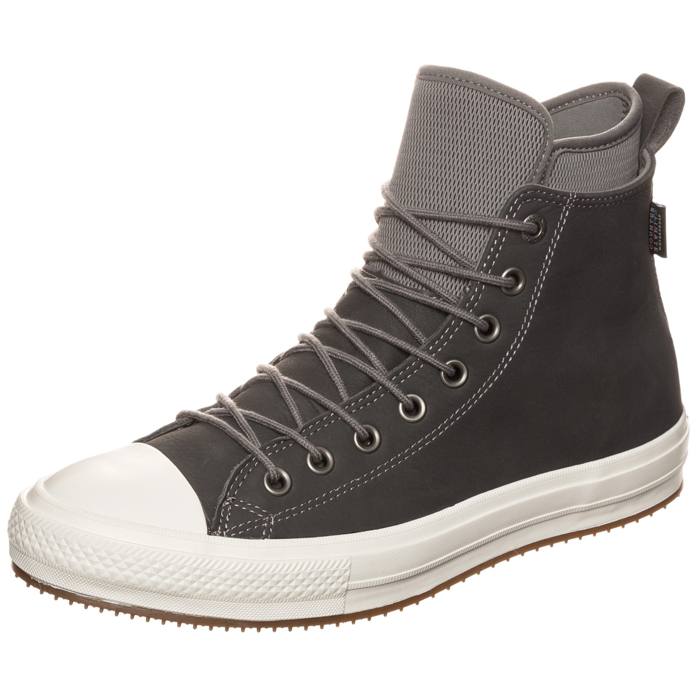 CONVERSE Chuck Taylor All Star Waterproof High Sneaker Herren