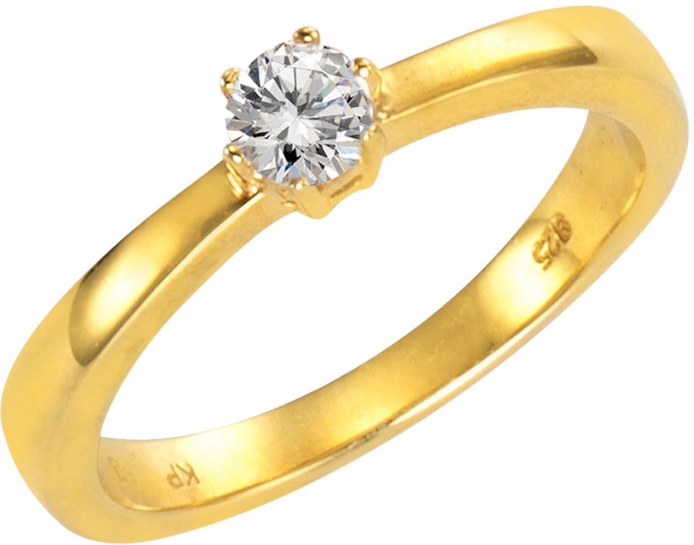Günstig Kaufen Für Billig FIRETTI Fingerring Versorgung Verkauf Online Großer Verkauf Günstig Online Aus Deutschland Zum Verkauf Freies Verschiffen JMhPQmrw9