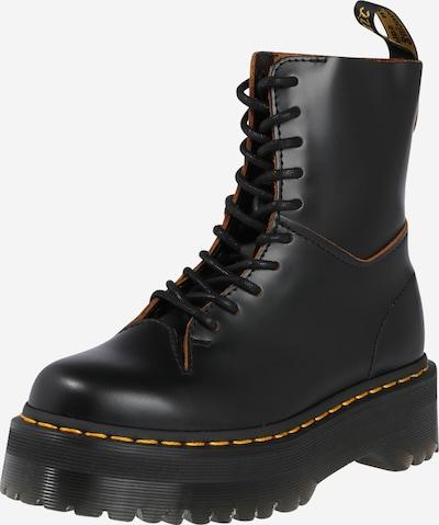 Dr. Martens Stiefel 'Jadon Decon' in schwarz, Produktansicht