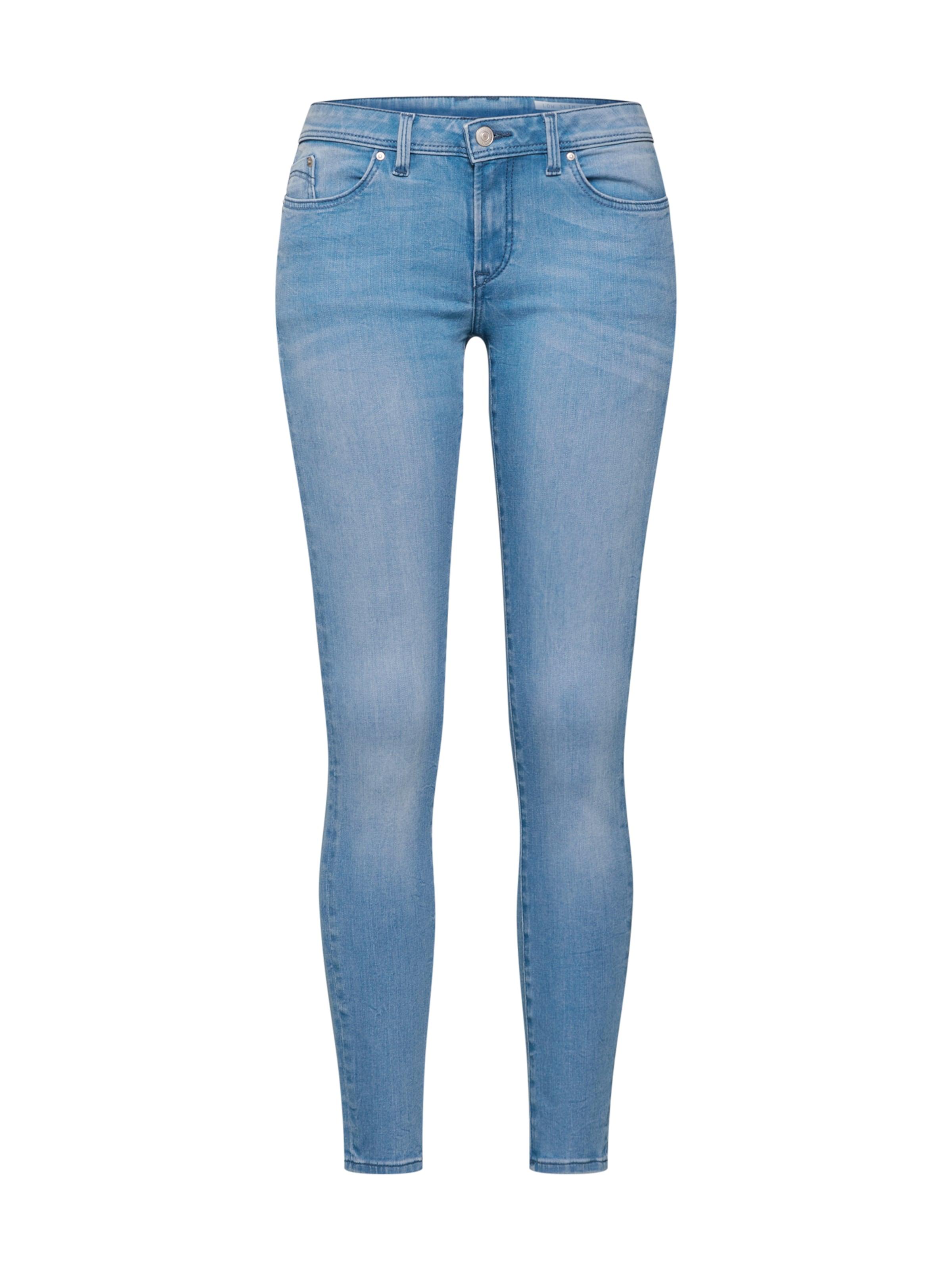 Jeans Esprit In Denim Edc By 'rcs Lr' Blue ohrdCxBtsQ