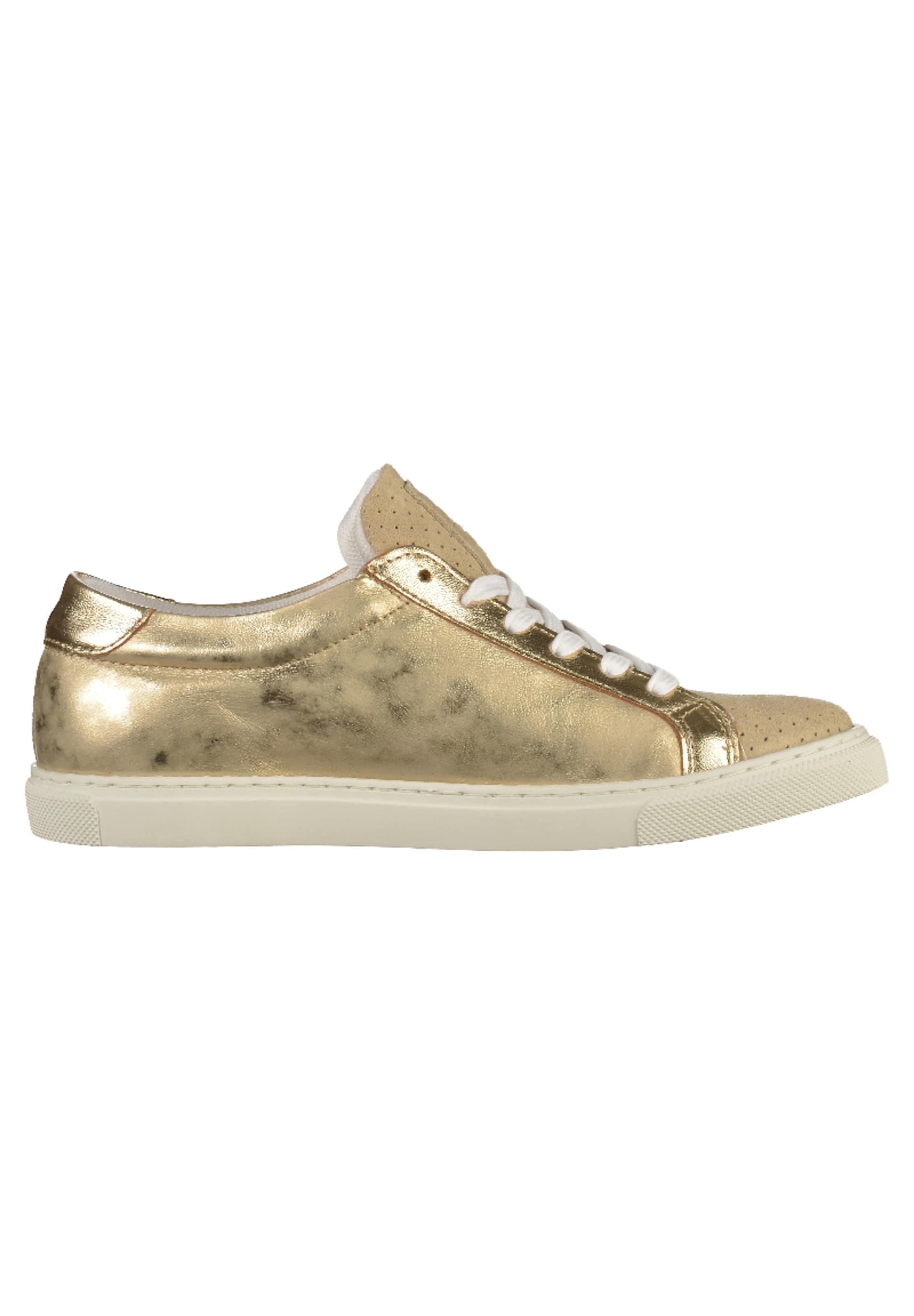 Billig Freies Verschiffen Nagelneues Unisex MUSTANG Sneaker Günstig Kaufen 2018 NqDawB