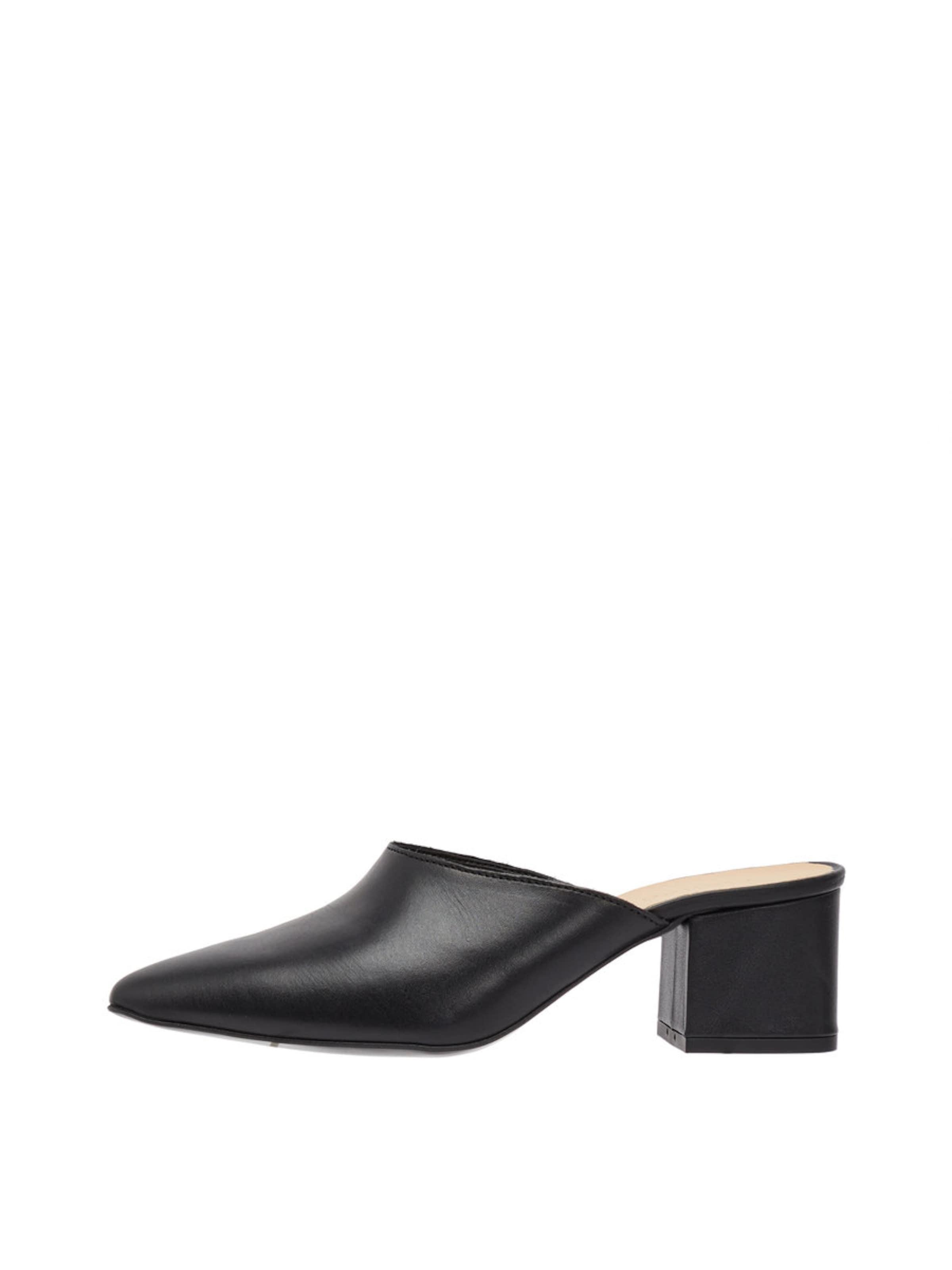 Haltbare Mode billige Schuhe Bianco | Schuhe Pantolette Schuhe Gut getragene Schuhe | ca704e
