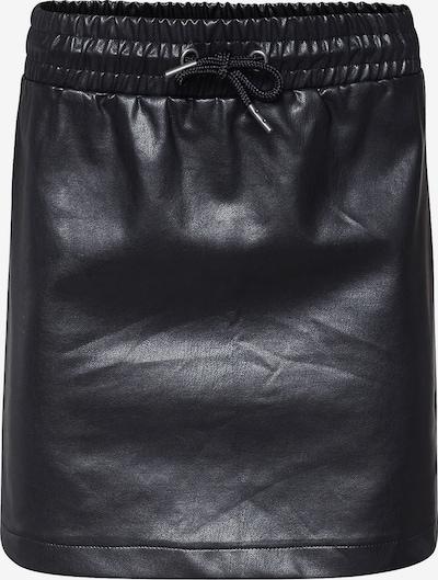 WE Fashion Rock in schwarz, Produktansicht