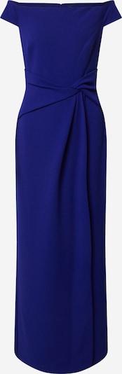Vakarinė suknelė 'Saran' iš Lauren Ralph Lauren , spalva - mėlyna, Prekių apžvalga