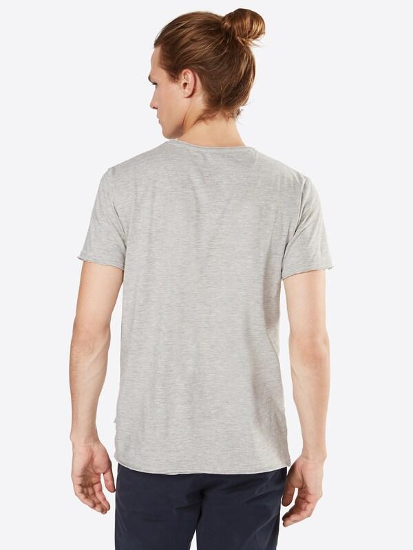 In Revolution Revolution Grijs Shirt Shirt BtxBHOp