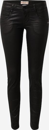 Gang Jeans 'Nena' in de kleur Zwart, Productweergave