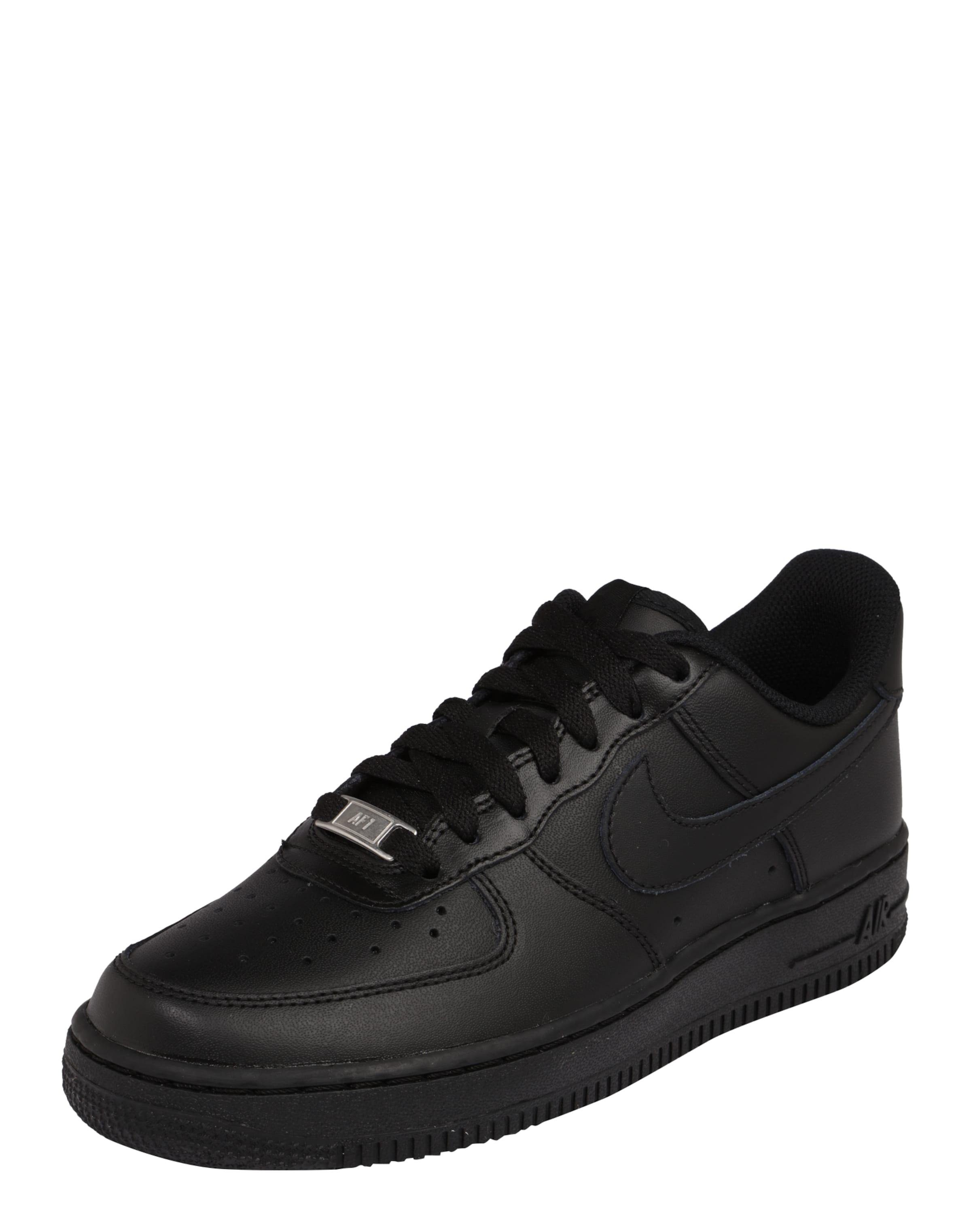 Nike Sportswear Låg sneaker 'Air Force 1 '07 W'