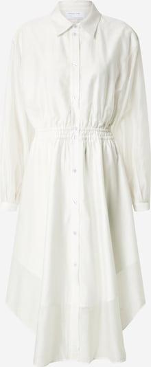 Suknelė 'Sonia' iš Designers Remix , spalva - balta, Prekių apžvalga