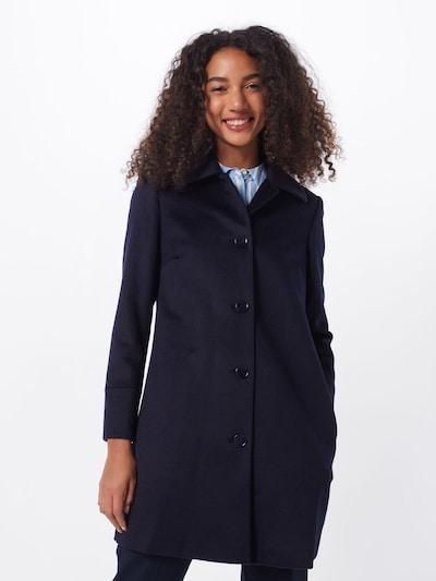 sötétkék MAX&Co. Átmeneti kabátok 'JET', Modell nézet