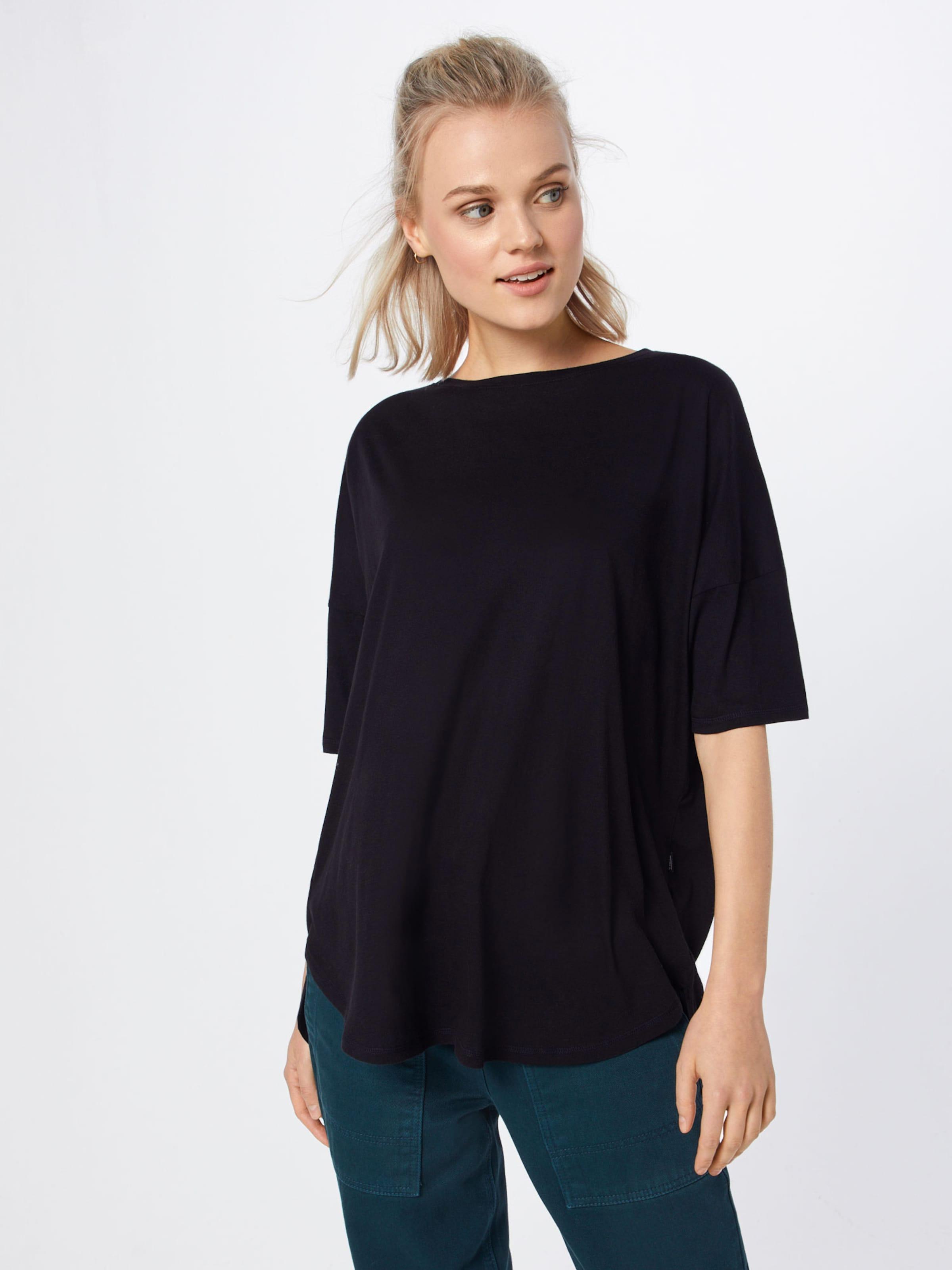 Essentials T T O shirt' En Noir s O'neill shirt 'lw lcTFK1J