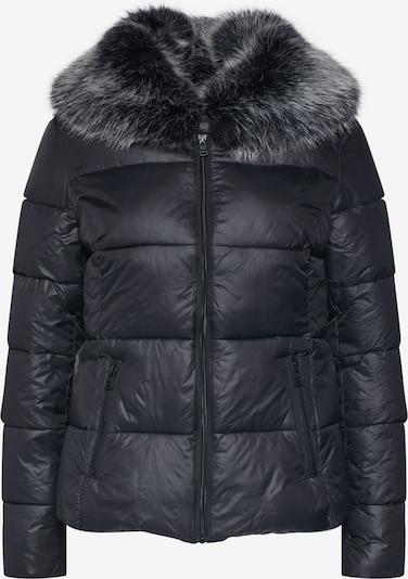 LTB Prechodná bunda 'CAHOLE' - čierna, Produkt