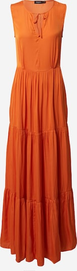 SOAKED IN LUXURY Kleid in orange, Produktansicht