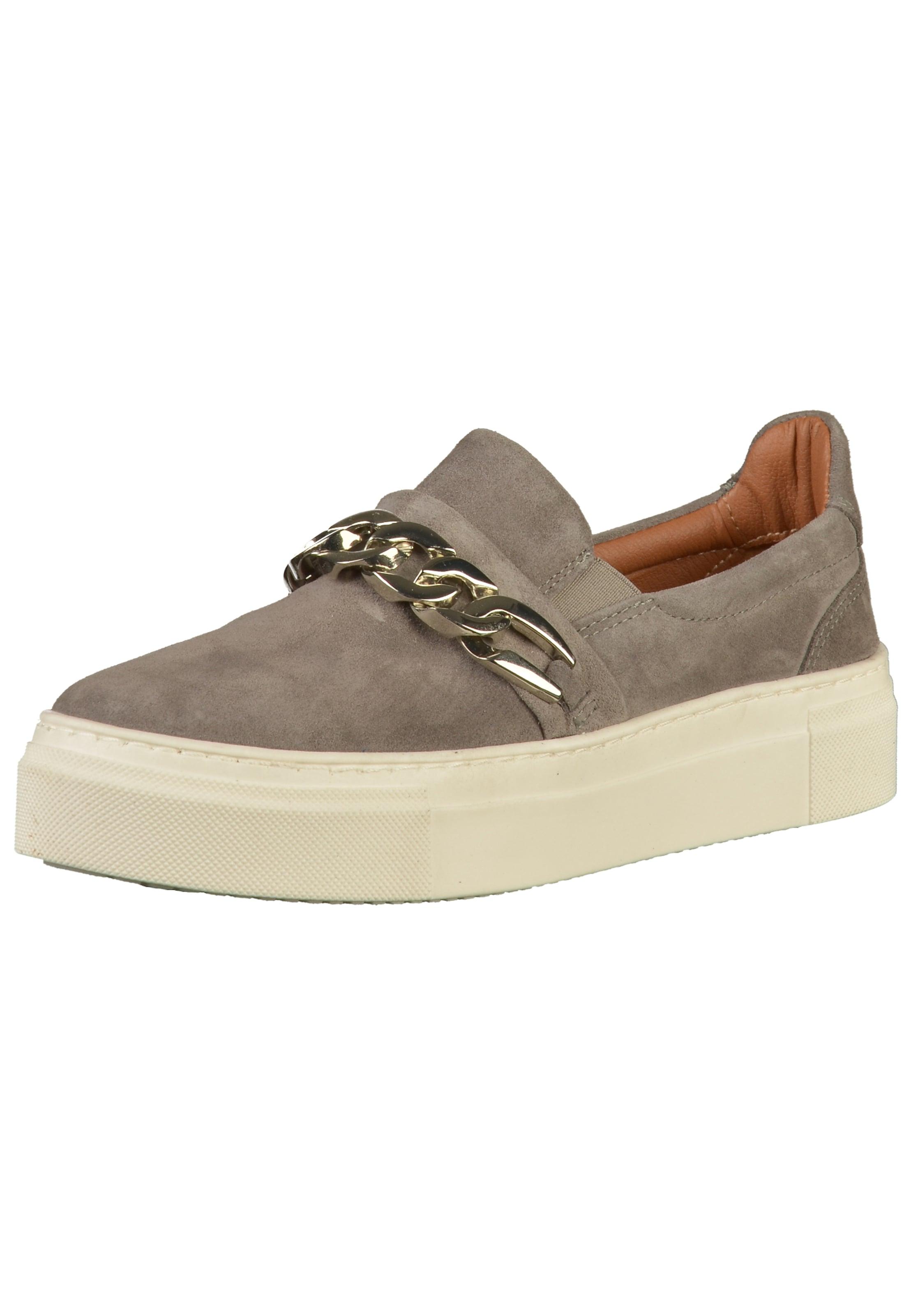 BULLBOXER Slipper Günstige und langlebige Schuhe