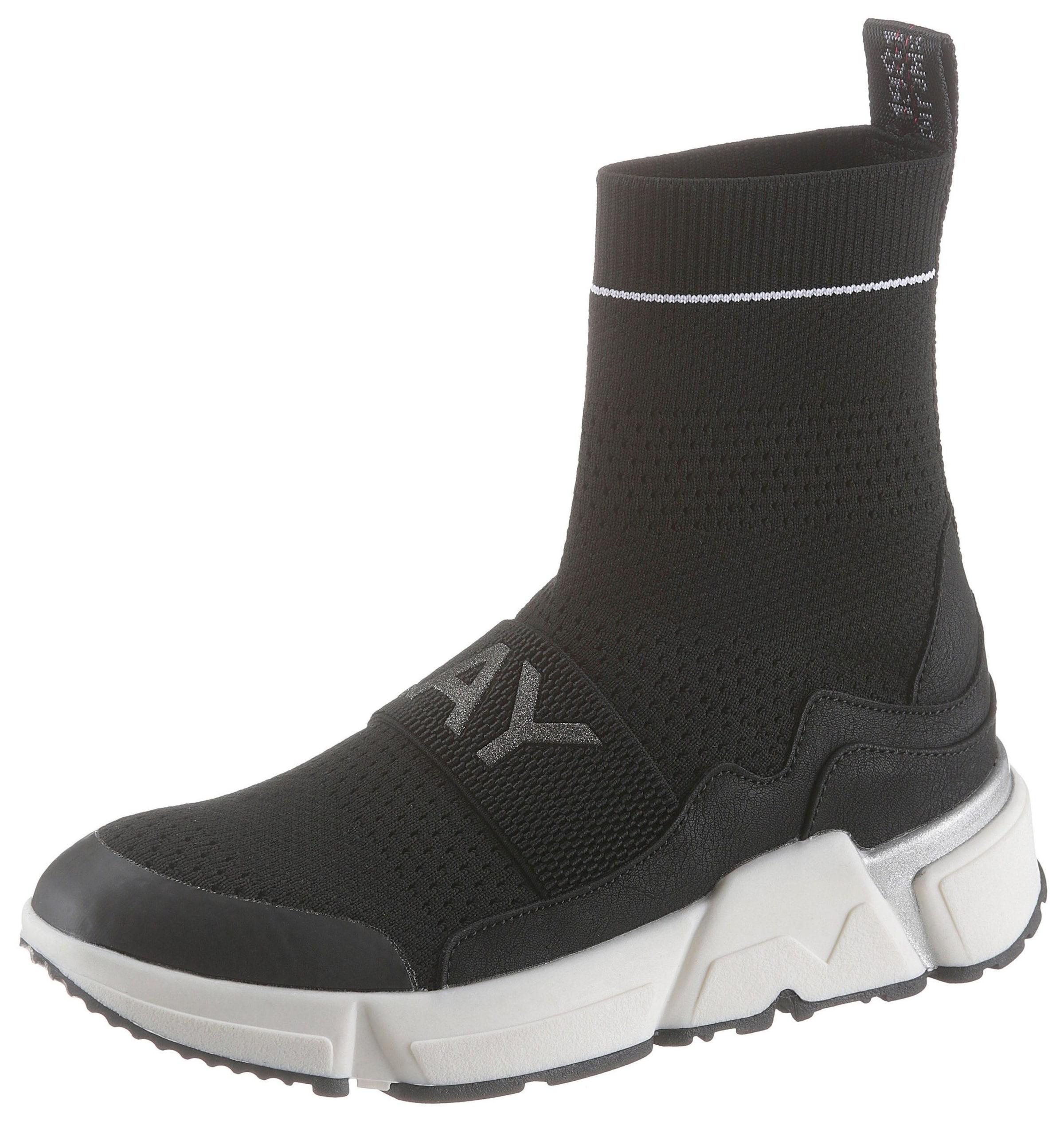 In In Replay In Replay Replay Schwarz Replay Sneaker Schwarz Schwarz Sneaker Sneaker Sneaker mNwO80yvn