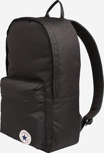 CONVERSE Rugzak in de kleur Zwart, Productweergave