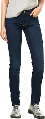 7 For All Mankind Jeansy 'ROXANNE'