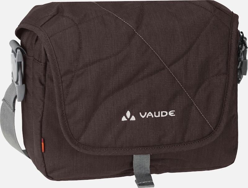Vaude Vaude Recycled Agapet Umhängetasche 24 Cm