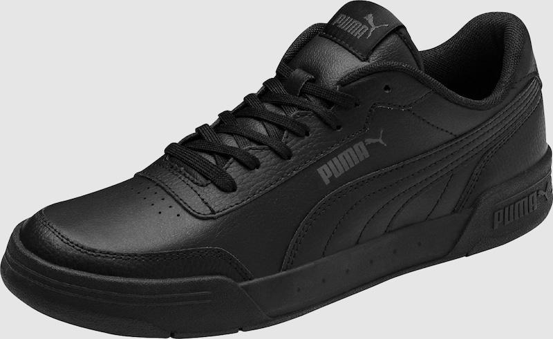 Puma Sneaker Caracal Schwarz | Vögele Shoes Schweiz