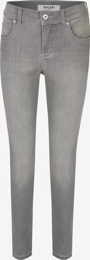 Angels Jeans 'Ornella' in hellgrau, Produktansicht