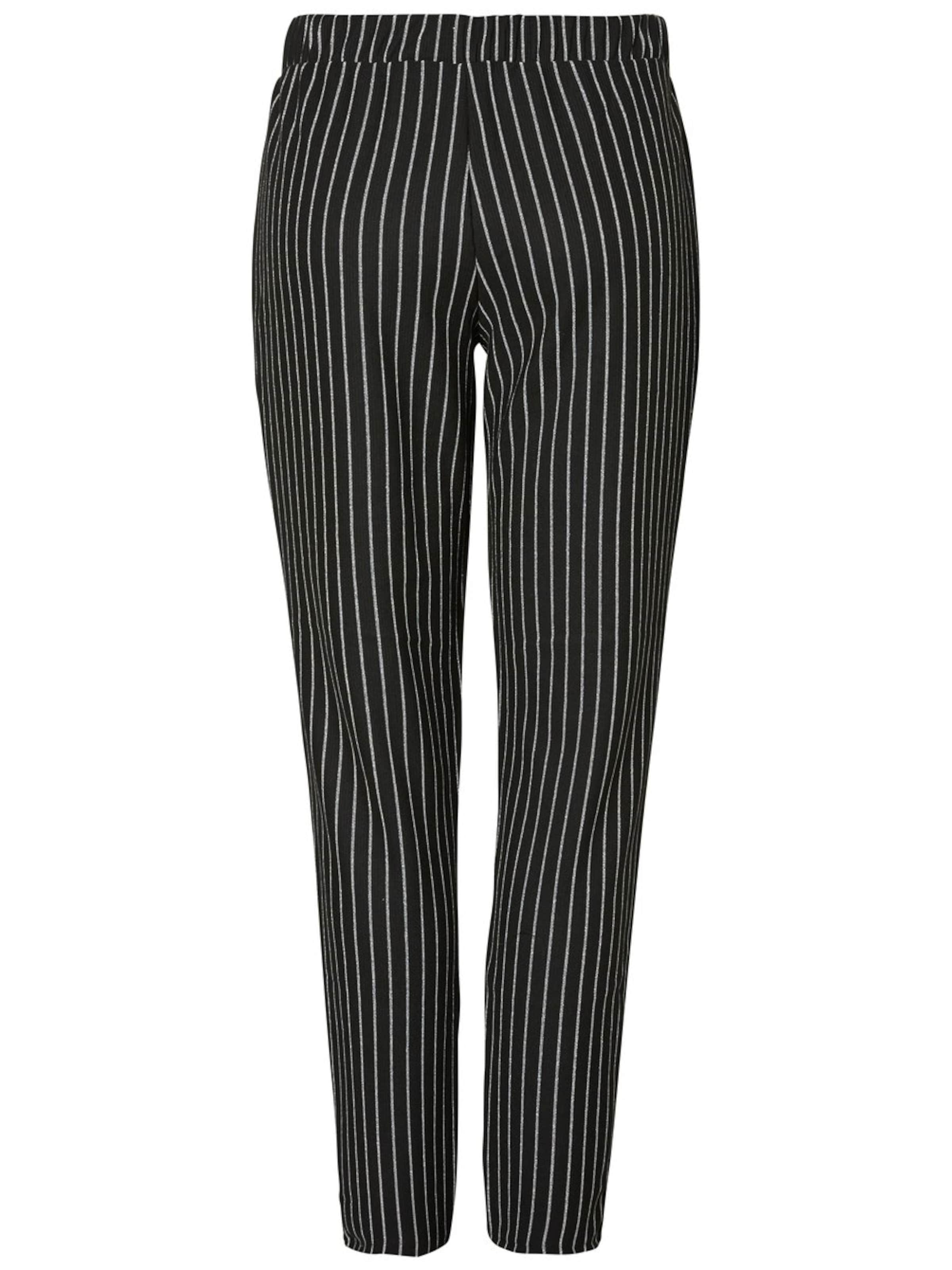 NoirBlanc En Pieces NoirBlanc En Pieces Pantalon En En NoirBlanc Pieces Pantalon Pieces Pantalon Pantalon oxdCBe