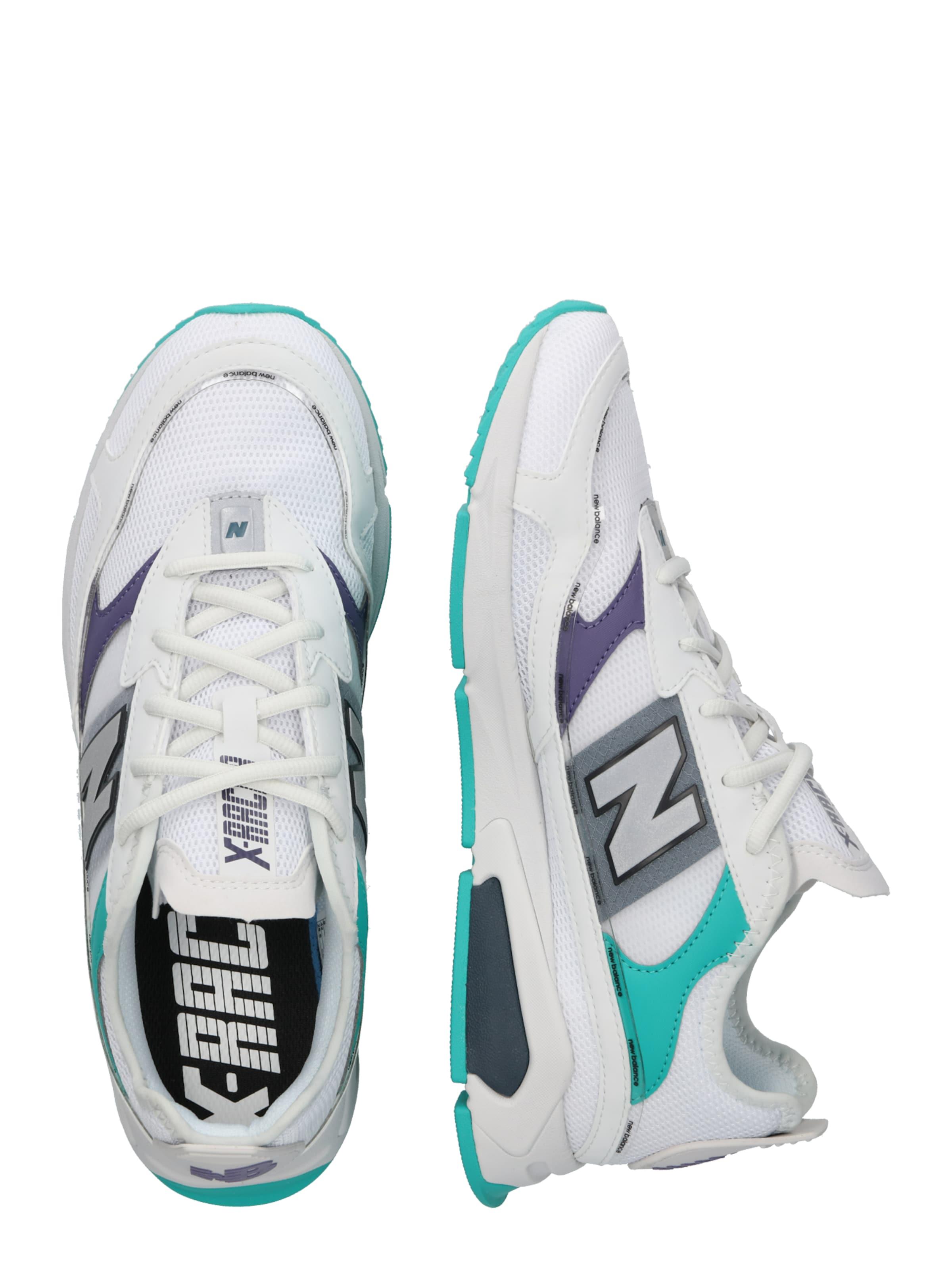 'msxrchl' Sneaker TürkisLila Balance New Weiß In qSVGpzUM