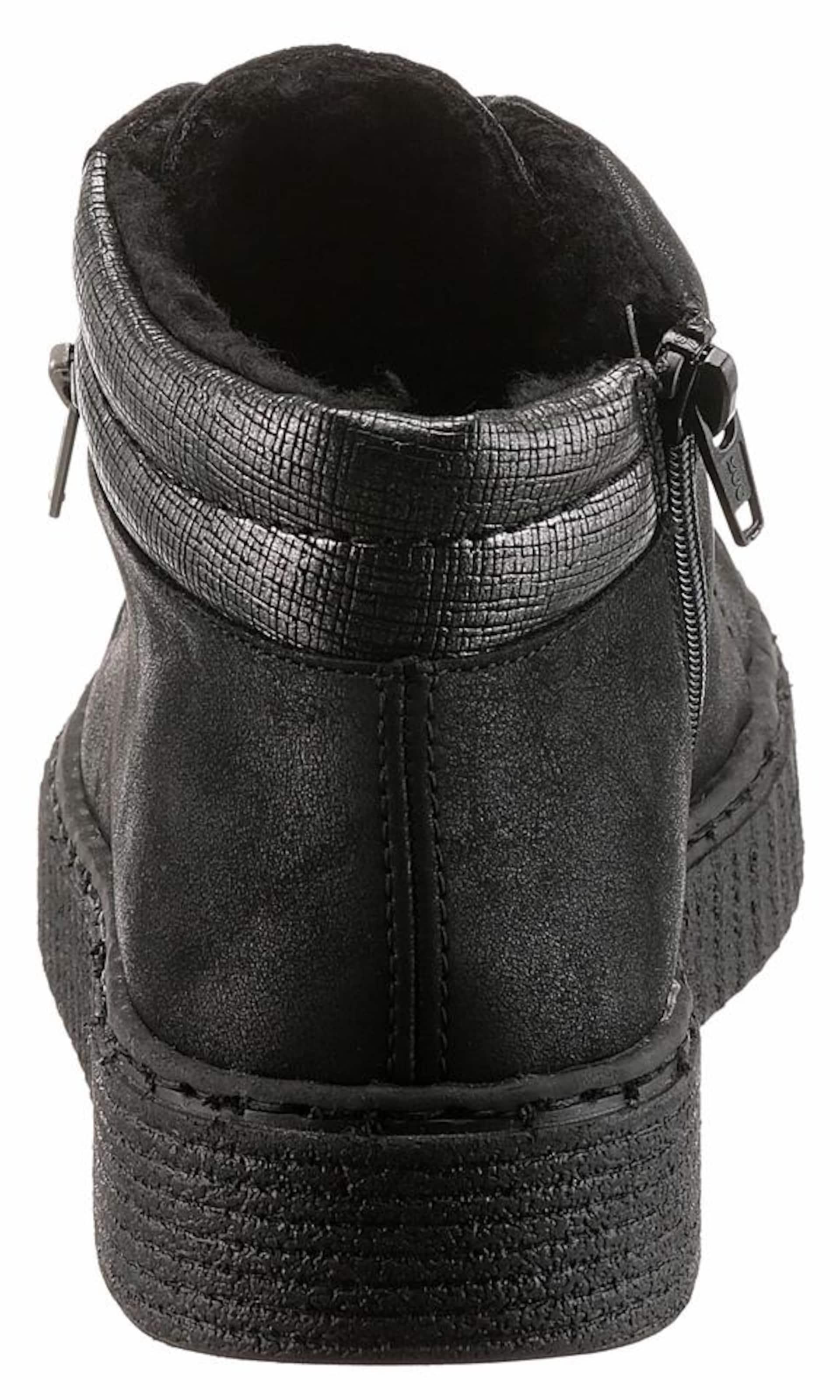 Sast Günstig Online RIEKER Sneaker Rabatt Neue Stile Steckdose Billig Authentisch Neuester Günstiger Preis Mit Visum Zahlen Zu Verkaufen O6EbDJpby