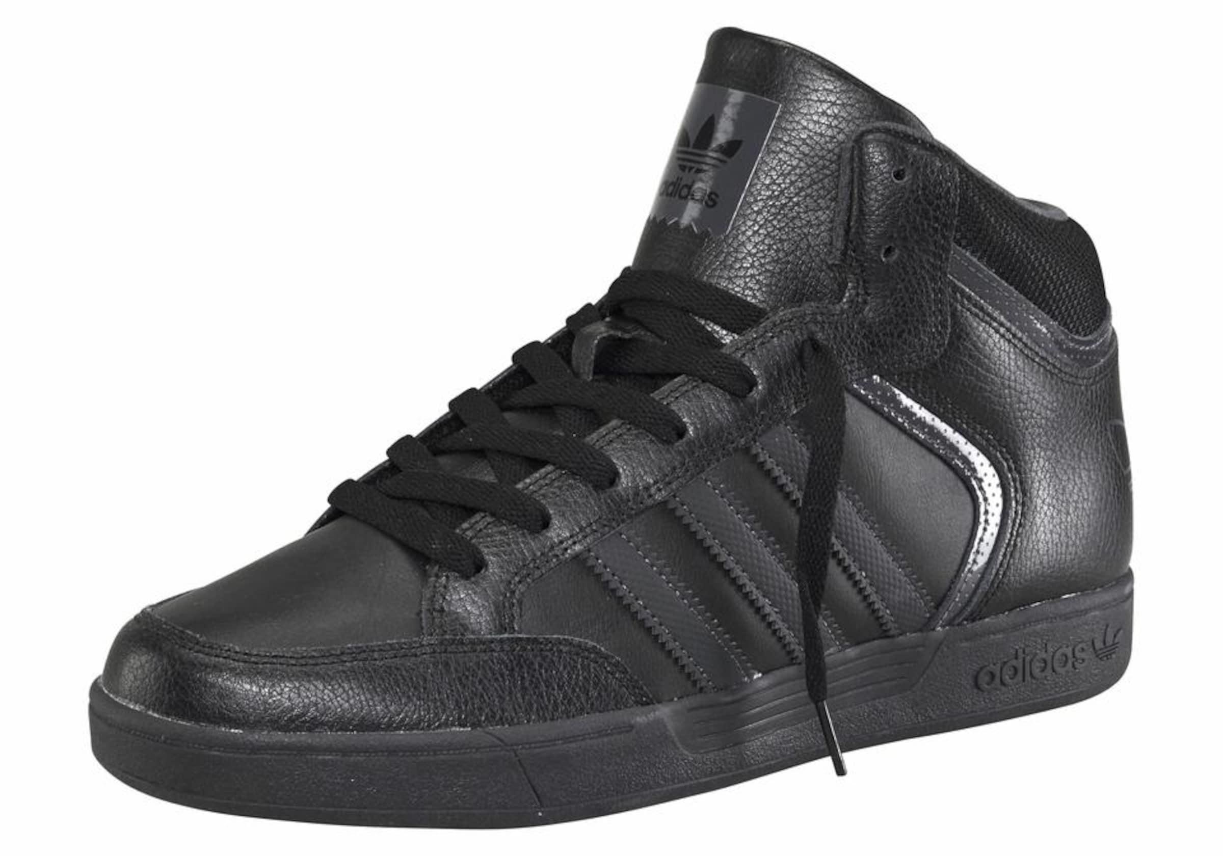 ADIDAS ORIGINALS Sneaker  Varial Mid