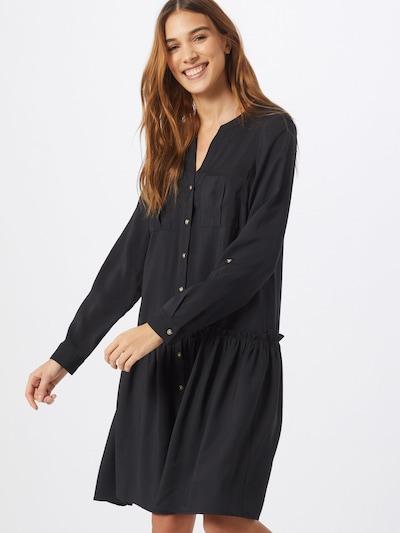 VERO MODA Kleid 'VMMICHALLA' in schwarz, Modelansicht