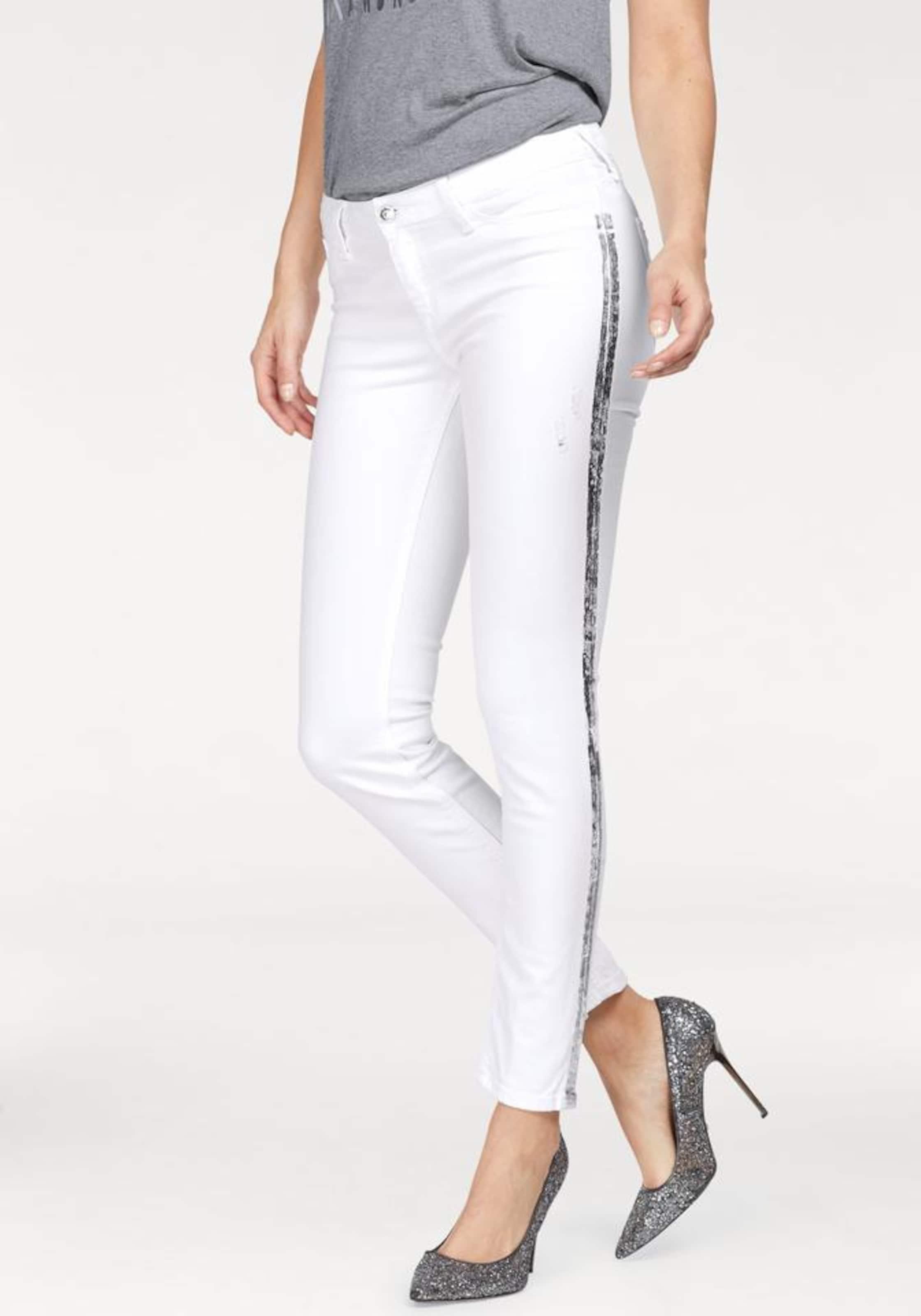 Cross Jeans Stretch-Jeans Erscheinungsdaten Verkauf Besten Großhandels 2018 Neue Offizielle Seite Bestpreis KEv7bBTwXk