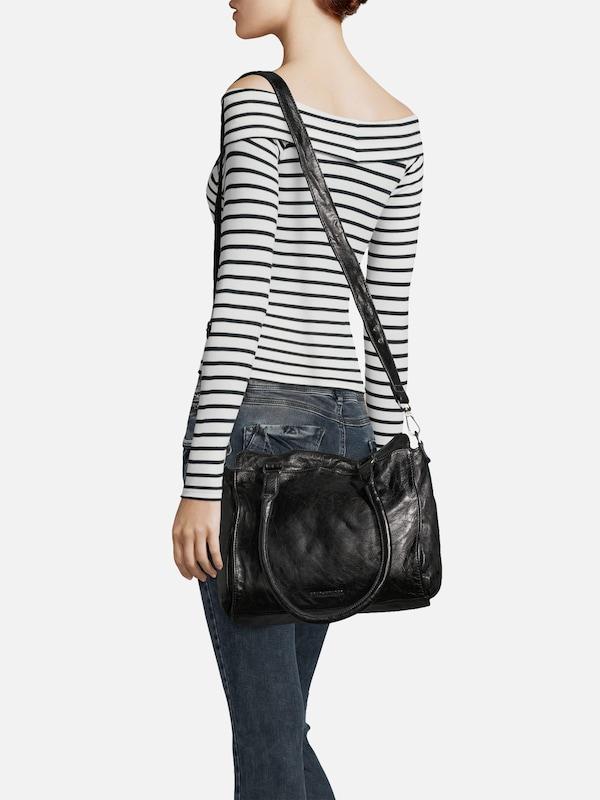 cheap sale cost charm best price Handtasche 'Rise'
