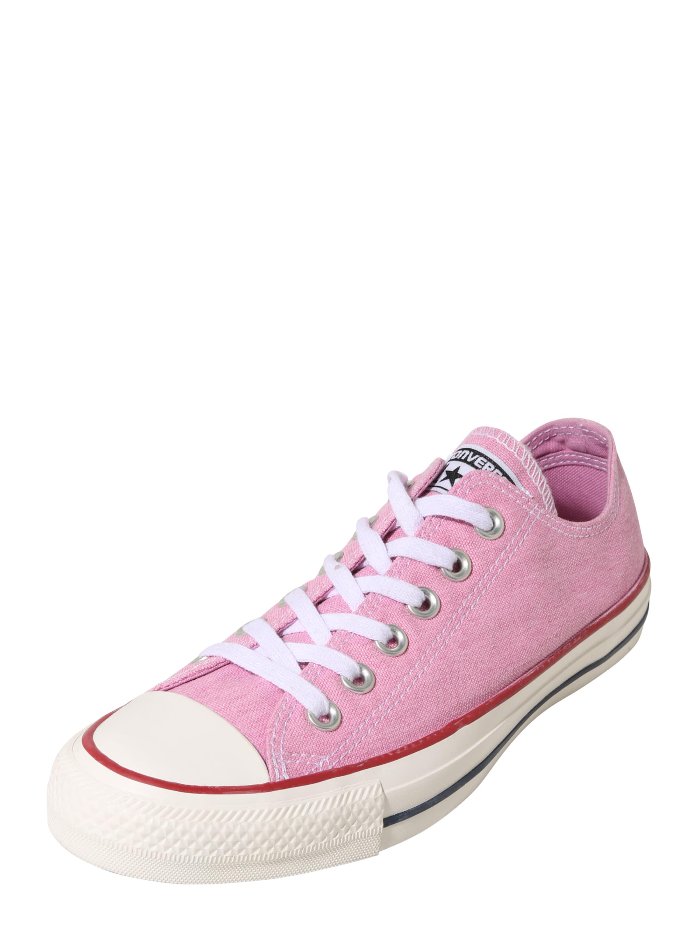 Geschäft CONVERSE Sneaker 'CHUCK TAYLOR ALL STAR - OX' Shop Für Günstigen Preis Bester Speicher Billig Online Zu Bekommen Aussicht Spielraum Original 8lMho74OU