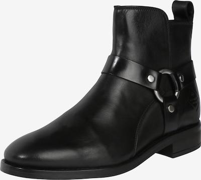 GANT Gležnarji | črna barva, Prikaz izdelka