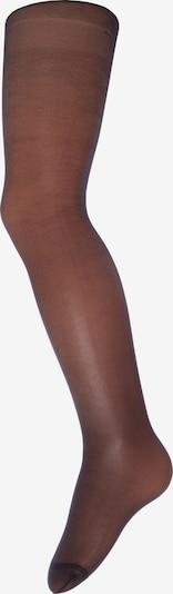 EWERS Feinstrumpfhose in schwarz, Produktansicht
