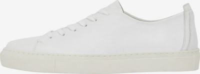 Bianco Sneaker in weiß, Produktansicht