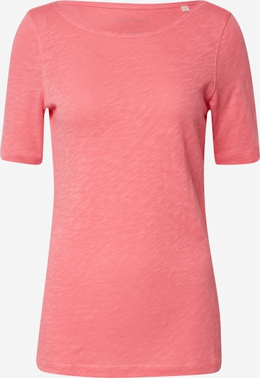 Marc O'Polo T-Krekls pieejami ceriņu / ogu, Preces skats