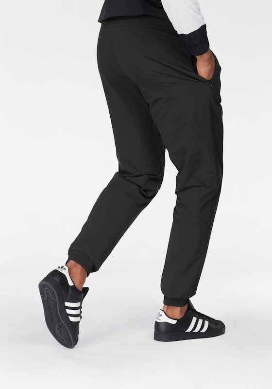 ADIDAS ORIGINALS Trainingshose 'EQT PANT'