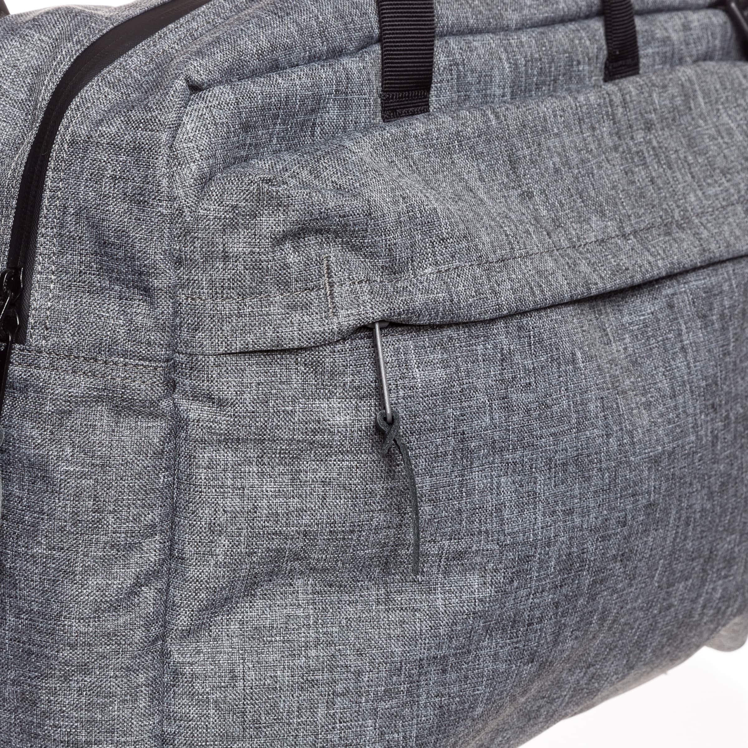 Rabatt Niedrig Kosten Großer Rabatt Zum Verkauf Herschel Sandford Messenger Tasche Steckdose Genießen Original Günstiger Preis Spielraum Großer Verkauf nBATtR0DjP