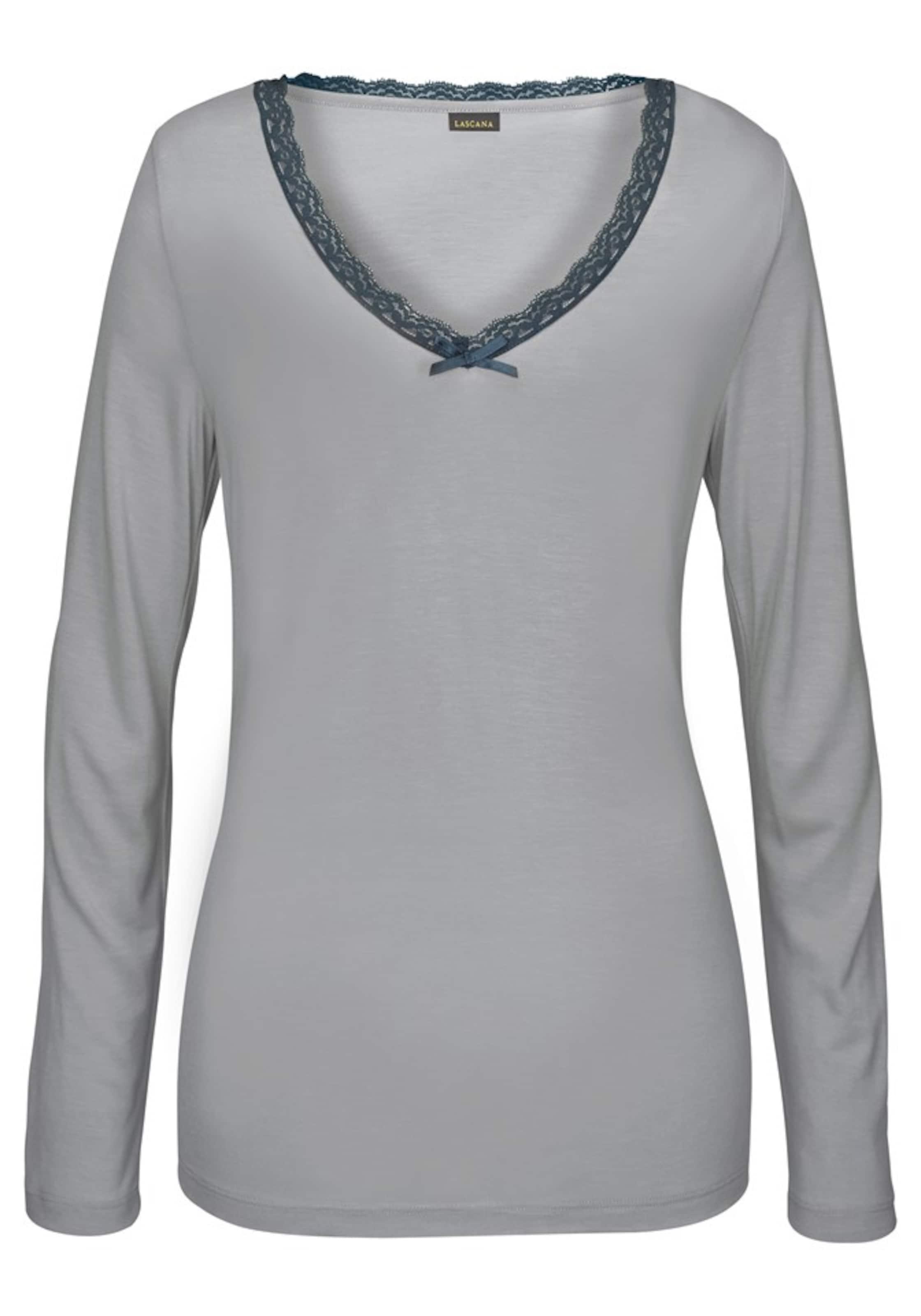 Erhalten Zum Verkauf Rabatt-Shop Für LASCANA Pyjama divNOtHCs