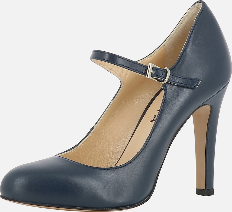 EVITA Damen Pumps 'CRISTINA'