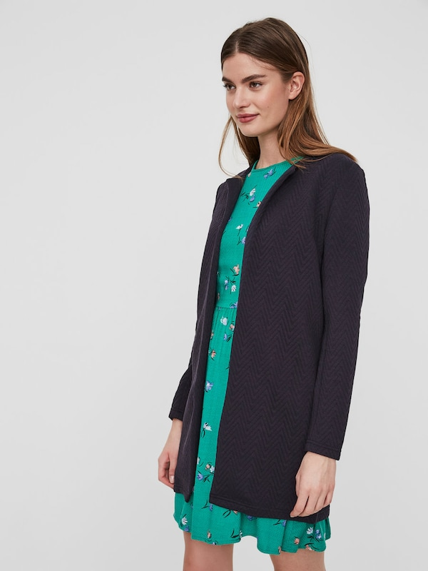 Vero Moda Transitional Coat