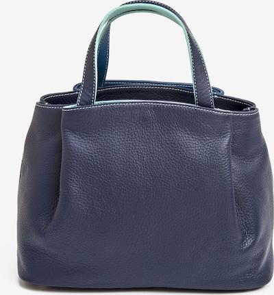 mywalit Handbag 'Verona' in Night blue, Item view