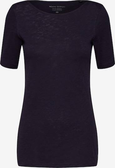 Marc O'Polo T-Shirt in dunkelblau, Produktansicht